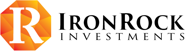 IronRock Investments